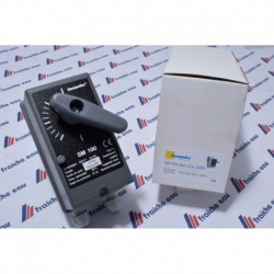 moteur de vanne 3 ou 4 voies TEMPOLEC  SM100 R / 180s / 220 volts