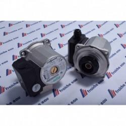 moteur de pompe  WILO 25/2 de 27 à 56 watts VIESSMANN