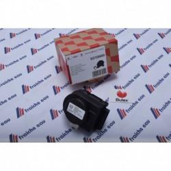 moteur de vanne3 voies  BULEX     S 5720600