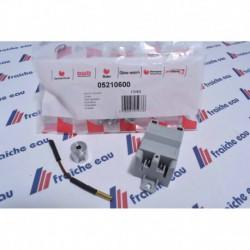 transfo haute tension   ZIG 2 pour l'allumage automatique BULEX 05210600 à Anderlecht, boisfort, Wemmel, Ciney, aubange