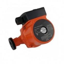 circulation de chauffage sans variateur électronique , 3 vitesses, échange standard de pompe, remplacement de circulateur