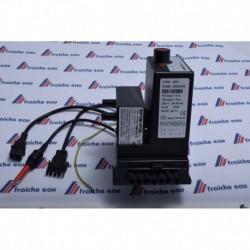 relais combine BRAHMA ER1 type 182203350