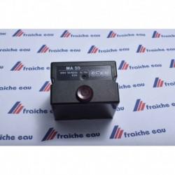 relais chaudiere CHAPEE / BROTJE / IDEAL ST MA55