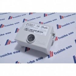relais  DANFOSS  OBC 81-10 type  057H8108