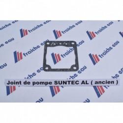 joint de Pompe SUNTEC  type AL