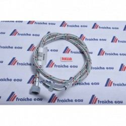 flexible de pompe RIELLO  3005720