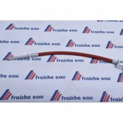 fibre optique pour cellule RIELLO 3002604