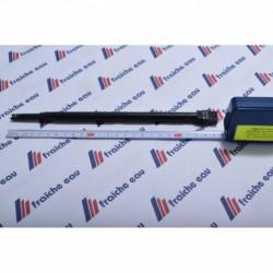 cellule  SATRONIC MZ 770 S  GIERSCH allongée   2x