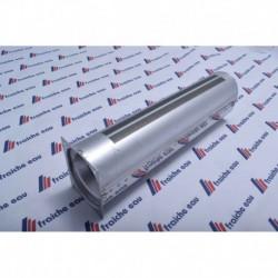 rampe gaz RAPIDO - FERROLI pour chaudière atmosphérique GA 110 à charleroi, cuesmes, mons, tournai , liège, Eupen
