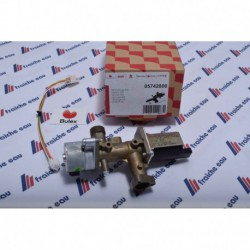 operateur / mecanisme /bloc gaz G20 BULEX    05742800