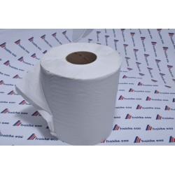 rouleau papier absorbant  ø 25 h 27 cm