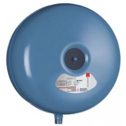 vase d'expansion chauffage pneumatex 80 litres préchargé à l'azote  1,5 bars