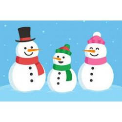 winter is coming chez fraiche eau, magasin de pièces détachée de chauffage et boiler