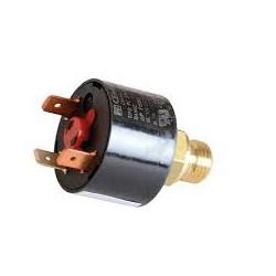 capteur de pression / pressostat, détection d'eau, sécurité manque d'eau   BULEX   05600700 à louvain la neuve