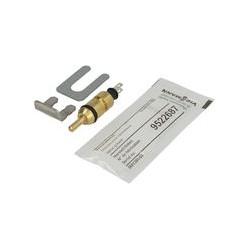 sonde , capteur , détecteur de température, VIESSMANN 7819967