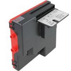 relais électronique  HONEYWELL  S 4565 CD 2037 B pour chaudière St ROCH  11035040035  ZAEGEL HELD