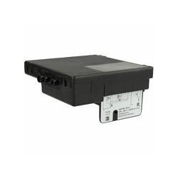 relais  HONEYWELL S4575B1025  pour chaudière RAPIDO  ECONPACT  à condensation  550993 , relais gaz boîtier noir