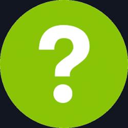 demande d'information sur un produit, voir la disponibilité d'un article non référencé sur le site via notre adresse mail