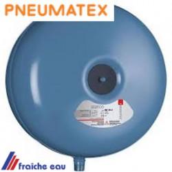 trouvez les produits PNEUMATEX , tapez la marque dans la fenêtre de  recherche de notre site