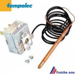 trouvez les produits TEMPOLEC  et THEBEN   , tapez la marque dans la fenêtre recherche de notre site
