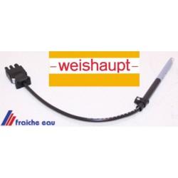 trouvez les produits WEISHAUPT   , tapez la marque dans la fenêtre de  recherche de notre site