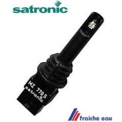 SATRONIC courte , cellule MZ 770 S longueur 50 mm