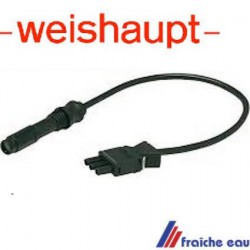 trouvez les produits  WEISHAUPT  , tapez la marque dans la fenêtre recherche de notre site