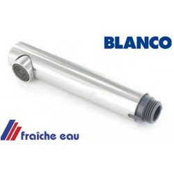 douchette de mitigeur chrôme BLANCO  001289689 à gembloux, genval, la hulpe, jodoigne ,hannut , perwez, huy
