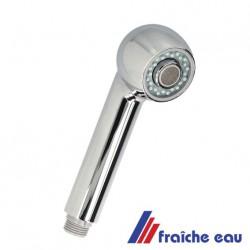 douchette universelle pour robinet, douche de mitigeur de cuisine