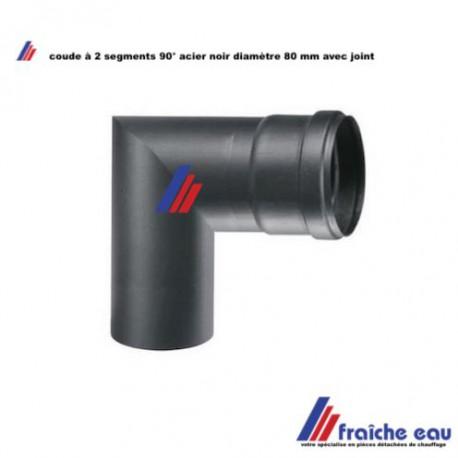 Conduits Tuyau Coude 10 mm//90 Degré CONDUIT tube COUDE CONNECTEUR