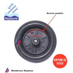 membrane de pressostat NEPTUNE, ancien modèle , n'existe plus , il faut changer le pressostat complet