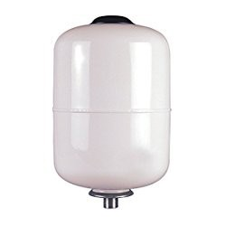 pi ces d tach es pour les cuisines salle de bain et chauffage fraiche eau brabant wallon. Black Bedroom Furniture Sets. Home Design Ideas