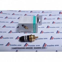 cartouche thermostatique HANS GROHE 94282000