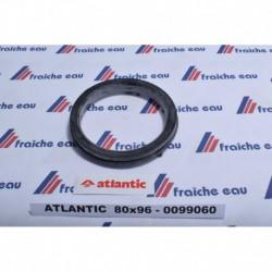 joint de boiler ATLANTIC 099060  ø 80 x 96