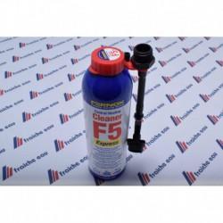 produit de nettoyage chauffage  FERNOX cleaner express  F5